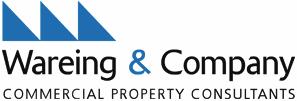 Wareing & Company Logo